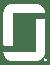 glassdoor-logo-01