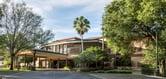 ACC-Florida-Living