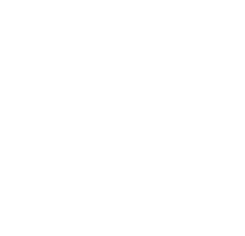 Office-locations-icon-with-hospital-crosses